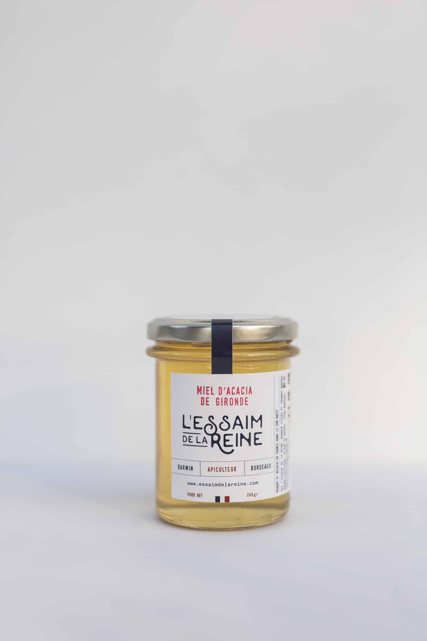 Miel-d-Acacia-250g-Essaim-de-la-Reine