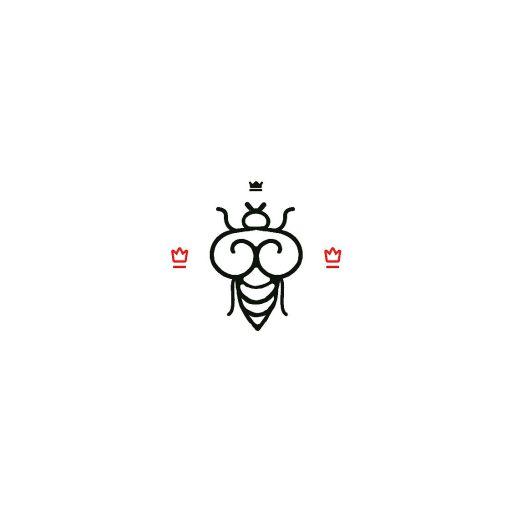 icone abeille