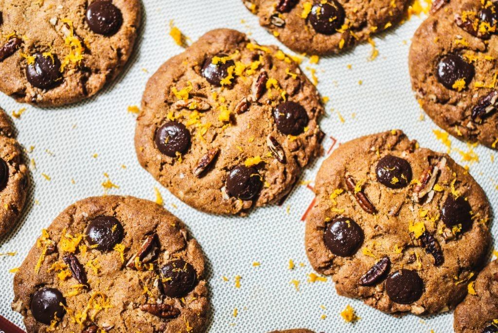 cookies-photo