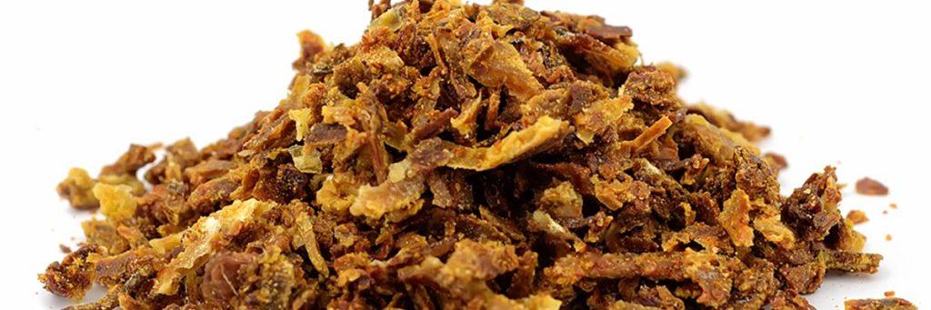 propolis propolis brute propolis naturelle