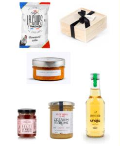 Fine-Bouche-Brigade-des-terroirs